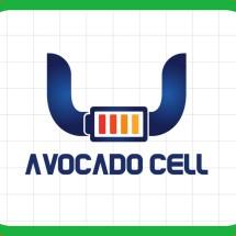 Logo avocado_cycle2