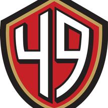 Logo Toserba 49