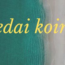 Logo kedaikoin