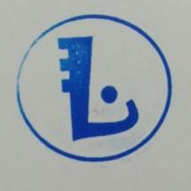 Toko Lintas Elektrik Logo