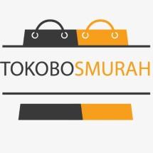 tokobosmurah Logo