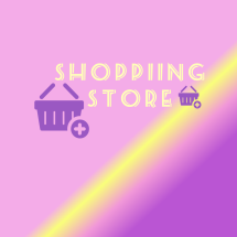shoppiing_store