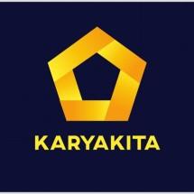 Karya_Kita Logo
