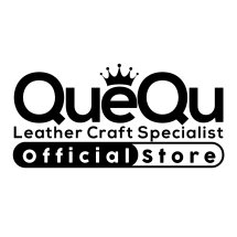 Logo QUEQU SHOP