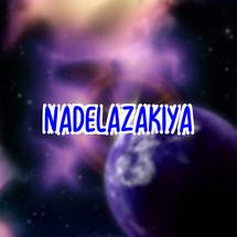 logo_nadelazakiya