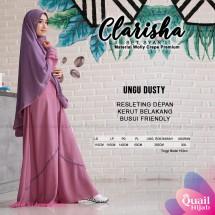 daarul hijab Logo