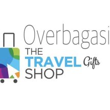 Logo Over Bagasi