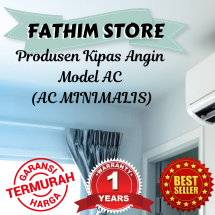 Logo FATHIM STORE