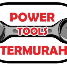 Logo Power Tools Termurah