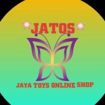 Logo jayatoys onlineshop