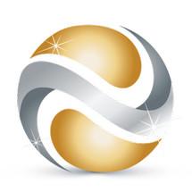 Logo Rhi3na Shop
