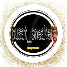 Logo pusat_sneakers