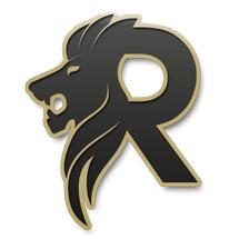 Logo R.A.N.U.A.N