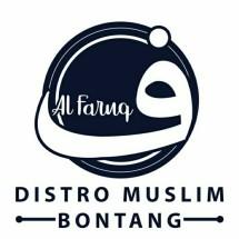 Distro muslimbontang