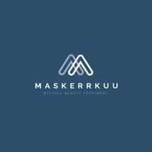 Maskerrkuu Logo