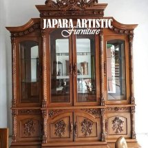 ArtisticFurniture Japara