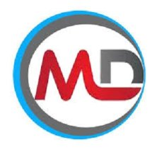 Logo markas.dagang