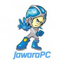 Logo Jawara PC
