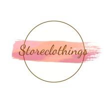 storeclothings Logo