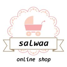 salwaa_shop
