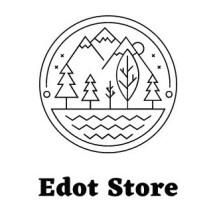 EdotStore Logo