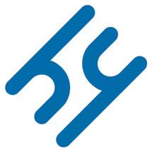 Logo homingshops