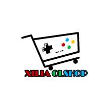 XILIA OLSHOP Logo