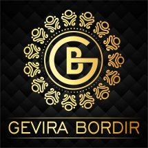 Logo GeviraBordir
