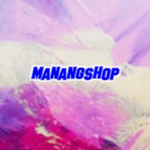 manangshop