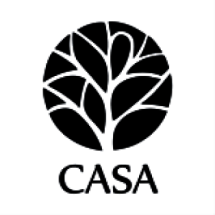 Logo Casaoutlet