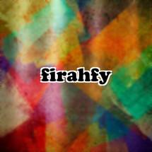 firahfy