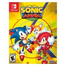 Logo Super Sonic GameStore
