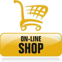 Logo Cahyati Store_