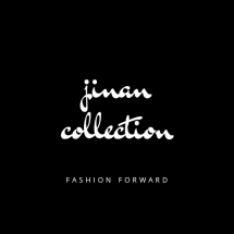jinan colection Logo