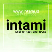 Logo intamishop
