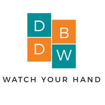Logo doobidoowatch
