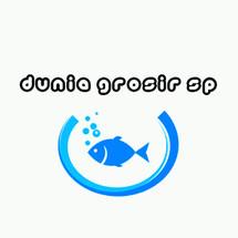Logo DUNIA GROSIR SP
