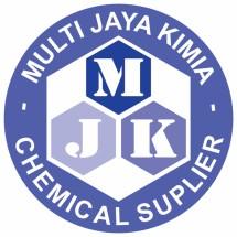 Logo Multi Jaya Kimia