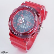 Logo King watch88