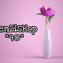 kenzie health offical Logo