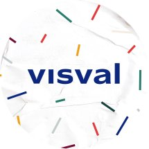 Logo VISVAL
