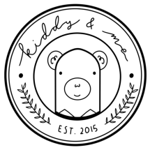 Logo MPASI Bebiluck