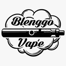 logo_blenggovapestore