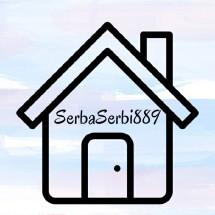 Logo Serbaserbi889