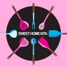 Sweet Home Kita