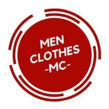 MClothes Logo