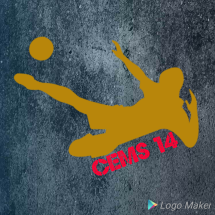 CEMS14 Logo