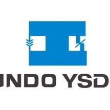 ysdindonesia Logo