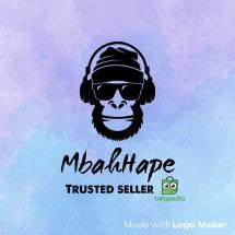 logo_mbahhape
