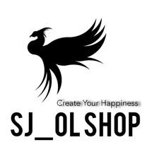 SJ_OL Shop Logo